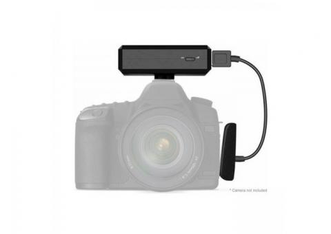 CAMFI CF101 External Camera Trigger/Remote