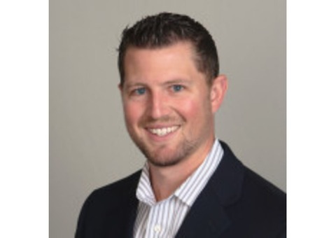 Bryce Babcock - Farmers Insurance Agent in Louisville, CO