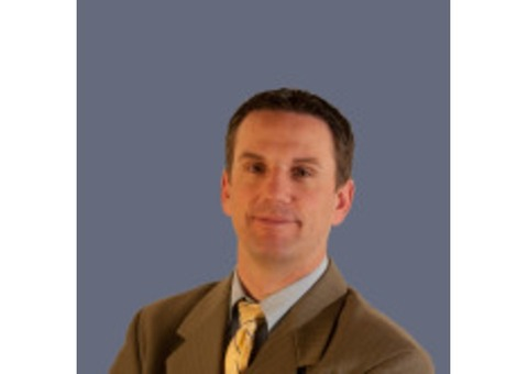 Daniel Coons - Farmers Insurance Agent in Louisville, CO